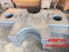石家庄Q345B钢板下料(钢板数控切割)最新价格