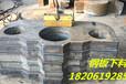 承德Q235R特厚钢板零割(钢板数控切割)保性能