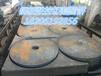 長春16Mn沙鋼保探傷(鋼板數控切割)加工貨源充足