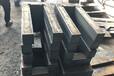北京Q345R鋼板下料牌坊件(保材質)