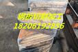 北京Q235B特厚鋼板下料/江蘇博釧鋼板有限公司