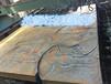 南平195mm特厚钢板零割(钢板加工)江苏博钏钢板有限公司