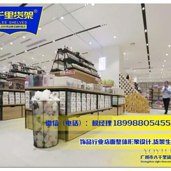 货架全组装式结构广州市八千里货架