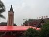 深圳市大型鐘表/建筑大表/裝飾大鐘首先子午線品牌時鐘