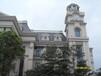定制钟表楼、时钟楼大钟首选烟台子午线时钟科技有限公司产品