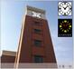 國內大鐘/大型鐘表/建筑表/大型裝飾表首先子午線品牌時鐘
