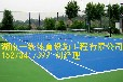 岳阳塑胶球场施工组织设计天天低价特惠湖南一线体育