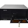 控匯工控機IPC-520研華主板品牌性能研華A01