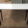 折叠桌、折叠椅供应