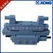 原厂徐工集团XCMG正品轮式汽车起重机QY70K回转多路阀
