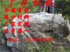 荊州首臺巖石爆破分裂巖石的機械蕪湖