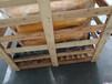 湖北荊州傳統爆破開巖石設備液壓靜爆機械