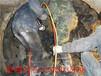 廣東阜沙膨脹劑裂不開硬石頭開裂機械開采礦山機大力神靜爆棒廣礦機械制造