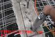 河北涿州開采土石方劈石機石頭分離設備免爆破破拆大型液壓裂石機大力神靜爆棒廣礦機械制造