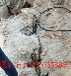 臨猗替代炮機破碎開挖石頭新型爆破巖石安徽淮北