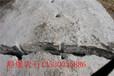 遼寧鳳城市替代爆破代替放炮爆破設備取代爆破機械大力神靜爆棒廣礦機械制造