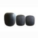安徽球磨机专用耐磨锻钢段生产厂家,供应耐磨钢段-华民