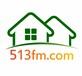 飞米房产网-专家帮你买房