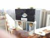 低壓單孔電纜固定夾具廠家
