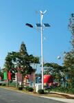 贵阳太阳能LED灯-00501图片