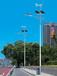 清镇太阳能LED灯-TYN01901