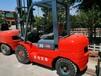 出售合力三噸叉車,小松三噸叉車,大連六噸叉車