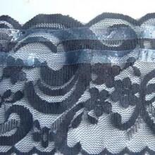蕾丝花边滴胶,肩带,衣服袖口防滑加工,硅胶涂层厂家