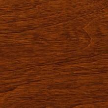 实木复合地板229全包送辅料