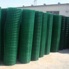 江苏养殖围栏网价格,河北围栏网厂家,养殖围网生产厂家图片