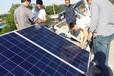 太阳能电站用途