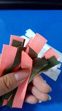 东莞服装织带切带机尼龙扎带裁切机打包带?#30473;?#26426;?#23665;?#24102;?#30473;?#26426;图片