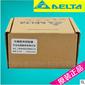 台达DVP64EH00T3可编程控制器PLC/EH3系列32DI/32DO(NPN晶体管)