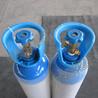 矿用氧气瓶