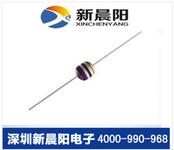 厂家直销引线陶瓷电容贴片铝电解电容0805贴片电容图片