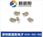 长期供应通用型Z5U片容0603E贴片电容厂家直销定制