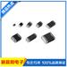 供应0805贴片叠层电感大电流系列风华专业销售定制批发