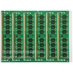 山东莱特光电专业承接SMT贴片加工DIP插件、焊接小批量电路板加工图片