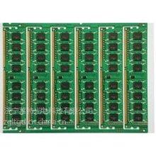 SMT贴片加工电控板插件加工PCB后焊加工OEM代工代料图片