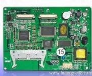 优质PCB板高速贴片电路板插件焊接图片