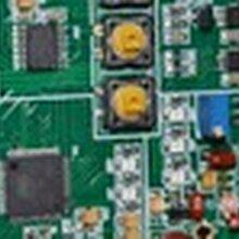承接电路板DIP插件加工、焊接加工、SMT贴片图片