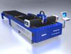 森峰激光3015A光纤激光切割机激光切割机品牌