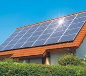 小型太阳能发电系统价格
