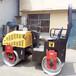 莆田热销供应2吨全液压压路机,双钢轮压路机,振动压路机品质保障
