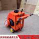 品质保证电动切割机混凝土切割机50型马路切割机现货