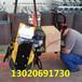 畢節熱銷熱賣手扶小單輪壓路機,單鋼輪壓實機,振動壓路機