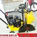 聊城熱銷供應汽油切割機,馬路切縫機,混凝土切割機品質保障