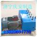 滄州熱銷供應預應力穿線機,鋼絞線傳輸機,孔道穿梭機走量