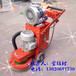 莆田热销环氧地坪打磨机,地坪翻新机,混凝土研磨机低价走量