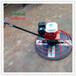 慶安QA-60/80/100手扶式抹光機