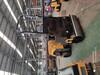 庆安机械压土机,汕尾1吨压路机